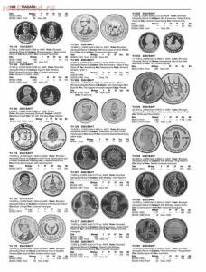 Все каталоги Krause - d35c8b5a93986a53c8946e7f8f5eb588.jpg