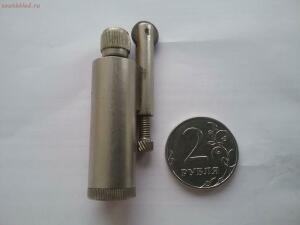 Зажигалки - 20200112_122135.jpg