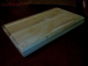 делаю из дерева для оформления и хранения находок - IMG_20150910_203021.jpg