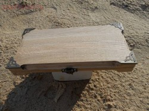 делаю из дерева для оформления и хранения находок - DSCN1970.JPG