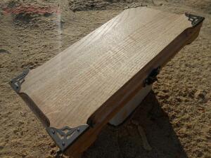 делаю из дерева для оформления и хранения находок - DSCN1971.JPG