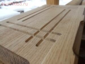 делаю из дерева для оформления и хранения находок - DSCN1788.JPG