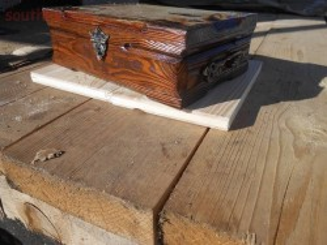 делаю из дерева для оформления и хранения находок - DSCN1538.JPG