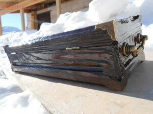 делаю из дерева для оформления и хранения находок - DSCN1335.JPG