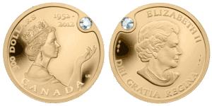 Необычные монеты - 31f0298dfd301658755b858d511def66.png