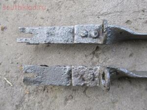 Штыки и ножи - Изображение 069.jpg