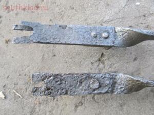 Штыки и ножи - Изображение 070.jpg