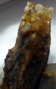 Моя коллекция минералов - 8.JPG