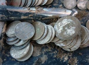 Кладоискатели Волгоградской области - Great-selection-treasure-silver-coins-of-tsarist-times__31.jpg