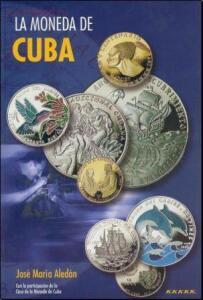 La Moneda De Cuba Каталог монет Кубы - 4709454.jpg