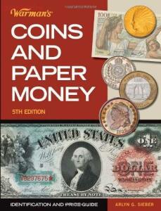 Warman s Coins amp; Paper 5th Edition - Fr_MIY3z8_TNJbj_HALh_KAVILPYNpq0y_Gkd.jpg