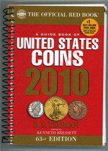 Каталог монет США 2010 год - 24a3ebab2044.jpg