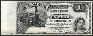 Необычные монеты - 1 песо Парагвая, 1882.jpg