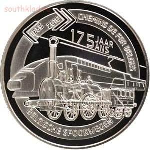 Необычные монеты - 17.jpg