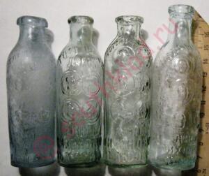 Старинные бутылки: коллекционирование и поиск - 0IMG_2939.jpg