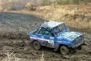 Ближайшие авто мото соревнования в Ростове и области. - 09.jpg