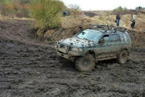 Ближайшие авто мото соревнования в Ростове и области. - 10.jpg