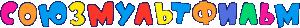Необычные монеты - logo.png