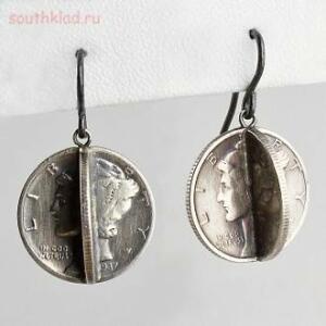 Необычные монеты - серьги3.jpg
