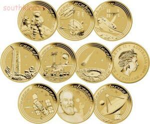 Необычные монеты - 10.jpg