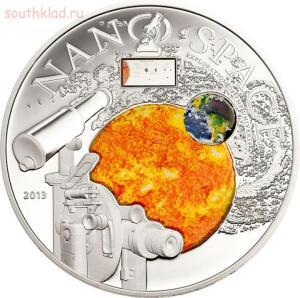 Необычные монеты - 22.jpg