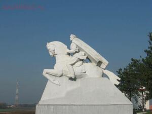 Сражения, операции и победы 1941-1945 - кущёвка.jpg