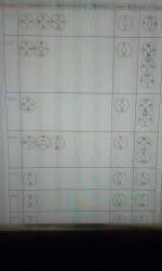 Справочник-определитель гильз и патронов - IMAG0530.jpg