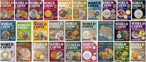 Все каталоги Krause - Standard Catalog of World Coins.jpg