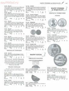 Все каталоги Krause - 2008 Unusual World Coins 5th Edition (3).jpg