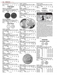 Все каталоги Krause - 2013 Standard Catalog of World Coins 2001 to Date 7th Edition (3).jpg