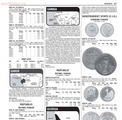 Все каталоги Krause - 2013 Standard Catalog of World Coins 2001 to Date 9th Edition (1).jpg