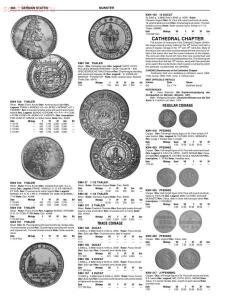 Все каталоги Krause - 2010 Standard Catalog of World Coins 1701-1800 (5th Edition) (1).jpg