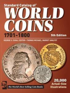 Все каталоги Krause - 2010 Standard Catalog of World Coins 1701-1800 (5th Edition) (2).jpg
