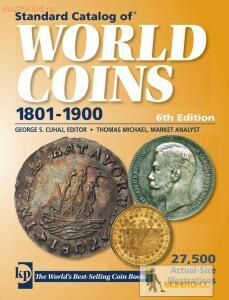 Все каталоги Krause - 2009 Standard Catalog of World Coins (1801-1900) (6th Edition) (3).jpg