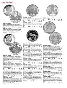 Все каталоги Krause - 2012 Standard catalog of world coins (2001 - Date) (6th edition) (1).jpg