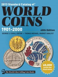 Все каталоги Krause - 2013 Standard Catalog of World Coins 1901-2000 (40th official edition) (1).jpg