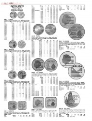 Все каталоги Krause - 2013 Standard Catalog of World Coins 1901-2000 (40th official edition) (2).jpg