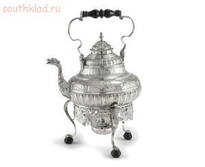 Антикварные чайники - e8d4fd5cd6cc.jpg