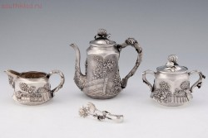 Антикварные чайники - fa047a0d0116.jpg