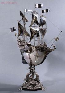 Антикварные кораблики... - 1a5906bbd660.jpg