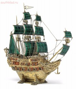 Антикварные кораблики... - 3a33b558fa4b.jpg