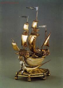 Антикварные кораблики... - 9776854b0854.jpg