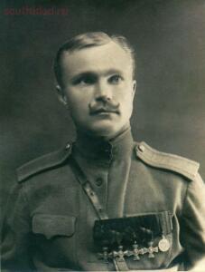 Статут ордена Святого Георгия - Беляев Василий Макарович.jpg