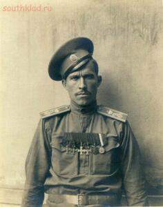 Статут ордена Святого Георгия - Гончарик Никита.jpg