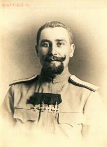 Статут ордена Святого Георгия - Дубовицкий Федор Николаевич.jpg