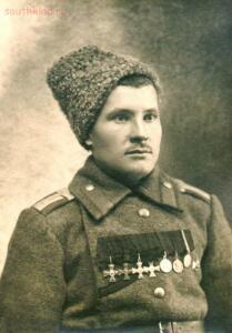 Статут ордена Святого Георгия - Ланцев Козьма (Кузьма)..jpg
