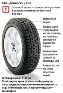 Немного о колесах и покрышках - зимняя резина1.jpg