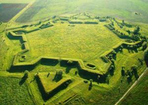 Две столицы донских казаков - крепость.jpg