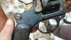 Найден немецкий схрон - 2kfV88eK7NA.jpg