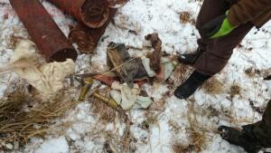 Найден немецкий схрон - 5JBITx0qJqQ.jpg